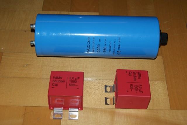 DSC07160.JPG