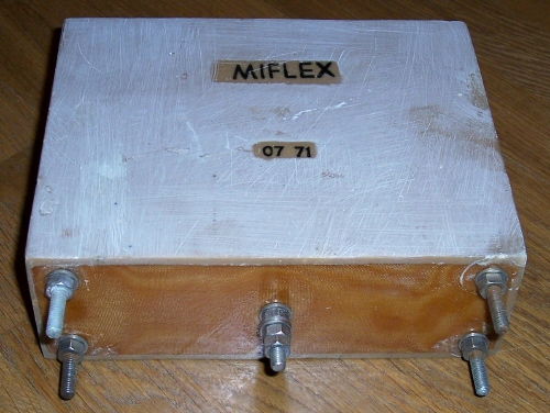 miflex.jpg