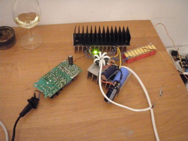 ZVS setup .jpg