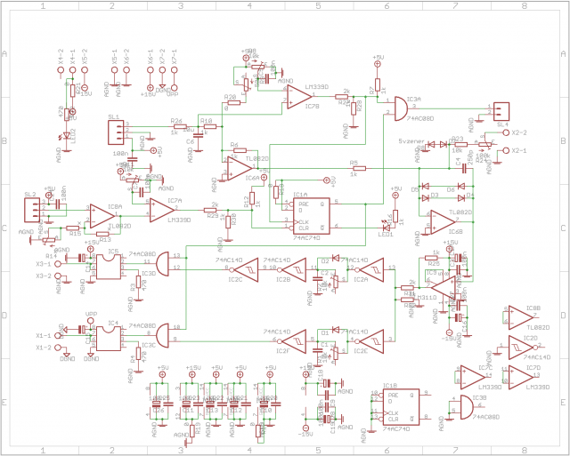 damp opamp15v.png