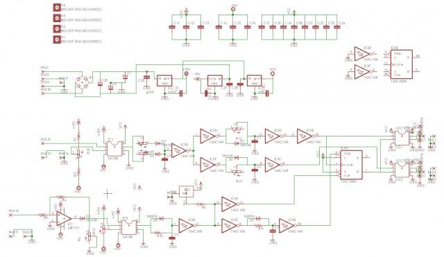 1241973946_205_FT68820_schema.jpg