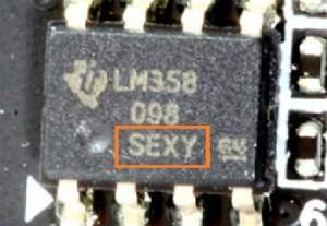 TI_Sexy_Chip_350.jpg