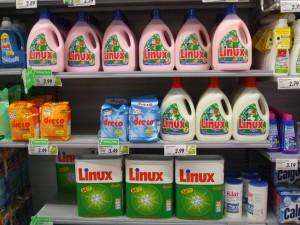 LinuxWasch3.jpg