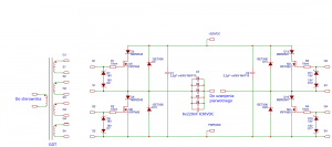 New-Schematic.png