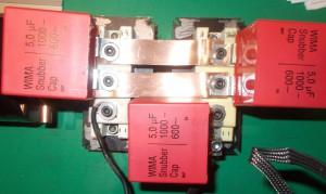 DSCN0568.JPG