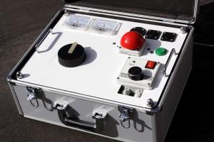 Tesla Miki Box_8056.jpg