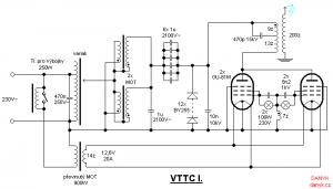 vttc1.png