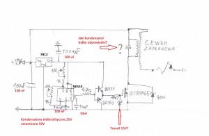 Schemat zasilania cewki zapłonowej.jpg