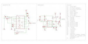 CW and BREAKER CONTROL SCHEMATIC.png