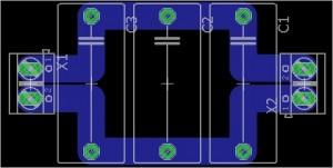 Royer bateria rezonansowa.jpg
