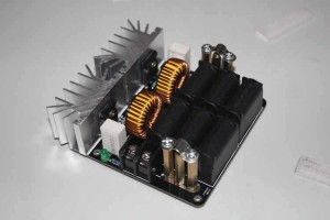 12V-48V-ZVS-low-voltage-induction-heating-machine-high-frequency-heating-machine.jpg