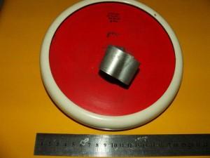 kondensator-mocy-tgl-68-15-kv.jpg