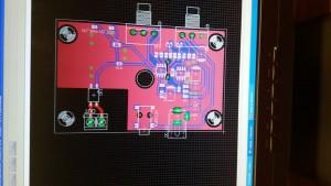 modulator_PCB.jpg