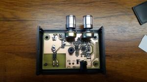 modulator_montaz.jpg