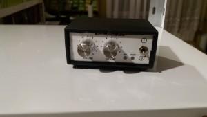 modulator_FOT1.jpg
