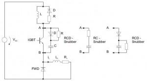 Buck-converter-with-IGBT.jpg