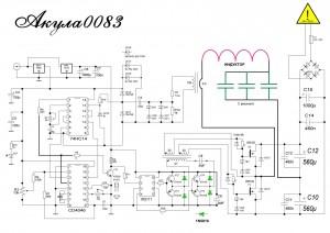 4046---1.JPG