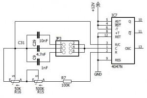 CD4047.jpg