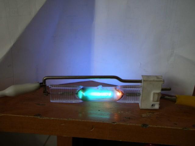lampka1.jpg