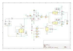 controlv2.jpg