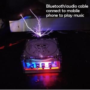 Coil-Coil-Tesla-Bluetooth-Plasma-Flat-Speaker-Music-Tesla-0.jpg