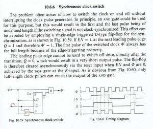 Clock Switch.jpg