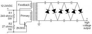 flyback_with_voltage_multiplier.jpg