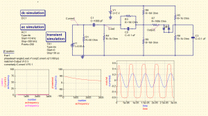 Phase_Lead_Capacitor_2.png