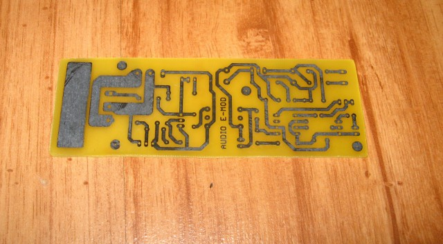 Emod PCB.jpg