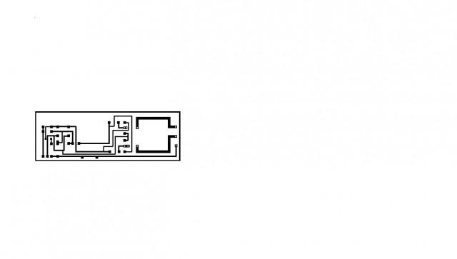 PCB Coilgun.JPG