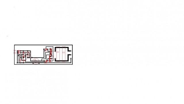 PCB CoilgunElementy.JPG
