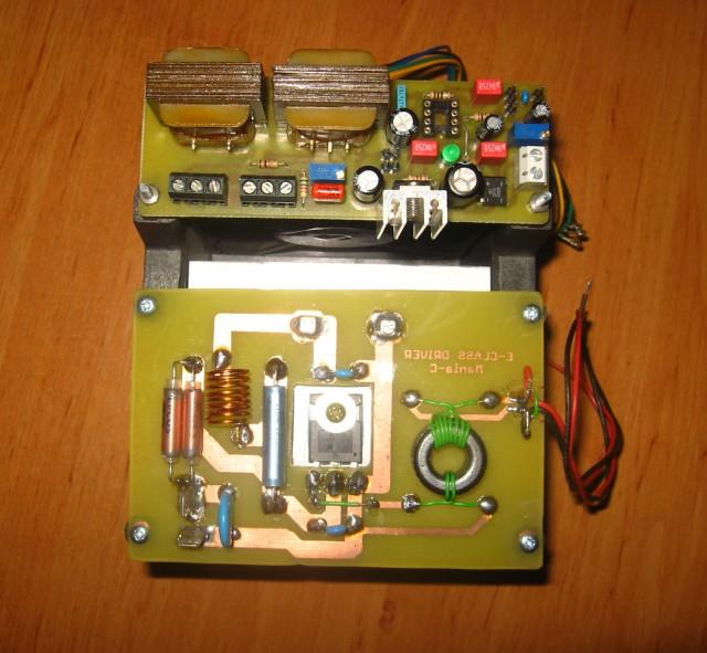 AM Modulator 3.jpg
