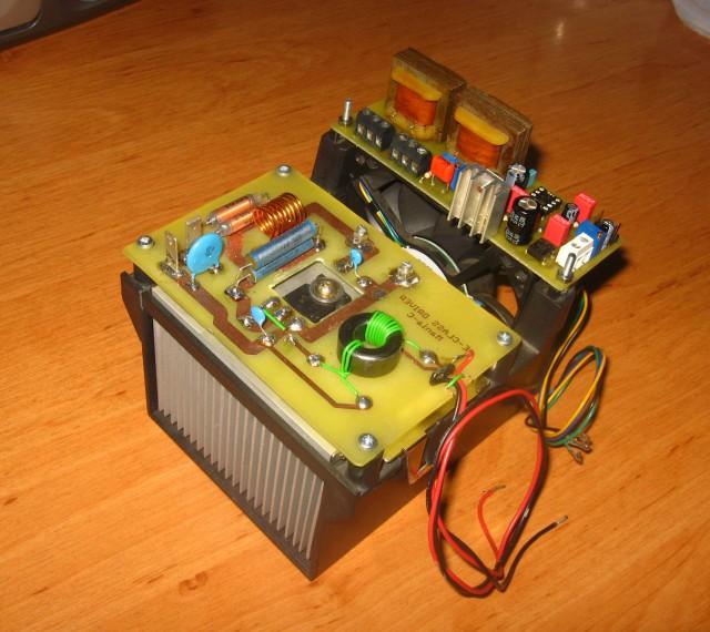 AM Modulator 1.jpg