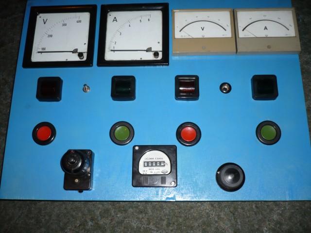 panel sterowania SGTC.JPG