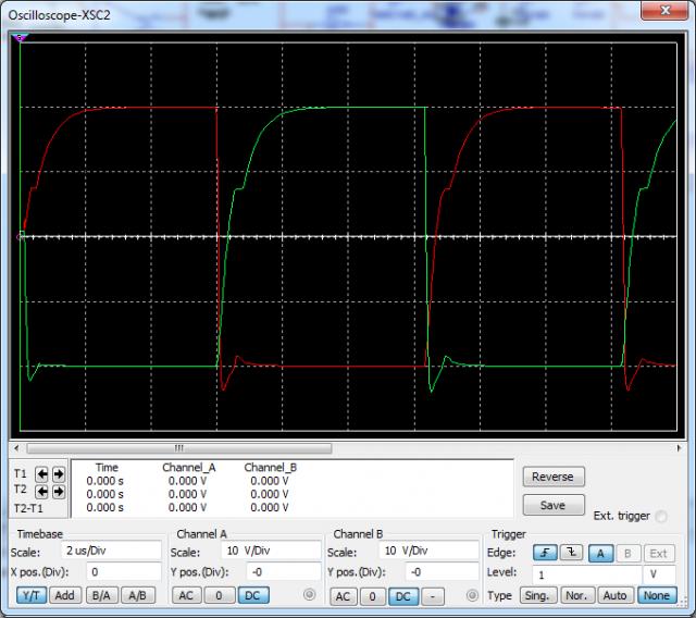 gate_40R_20V_Le=150nH_20V_zener_25ns_diode.png