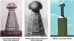 Tesla_Towers.jpg