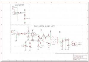 modulator_SCH.JPG